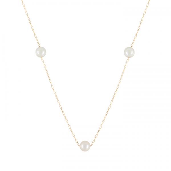 cadena-collar-de-perlas-10-kilates-fara-aretitos
