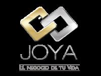 JOYA-EL-NEGOCIO-DE-TU-VIDA-VENTA-DE-JOYERIA-POR-CATLOGO