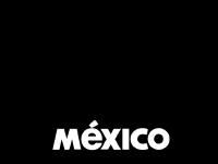 JOYERIA-HECHO-EN-MEXICO-GUADALAJARA-ARETITOS-CALIDAD-DISENO-MEXICANO