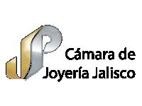 LOGO-CAMARA-DE-JOYERIA-JALISCO-ARETITOS-VENTA-DE-JOYERIA-POR-CATALOGO_Mesa de trabajo 1